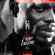 Les yeux mouillés (feat. Youssoupha) - Kery James