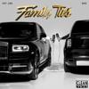 Fat Joe & Dre - Big Splash (feat. Remy Ma) artwork