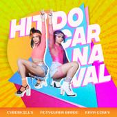 Hit do Carnaval