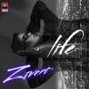 Zivert - Life (English Version) artwork
