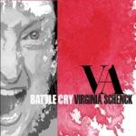 VA Virginia Schenck - Gettysburg Address