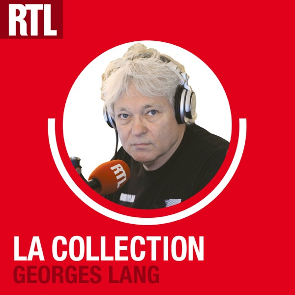 la Collection du 29 06 16 - partie 1