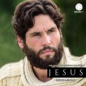 Trilha Sonora Original da Novela Jesus, Vol. 1