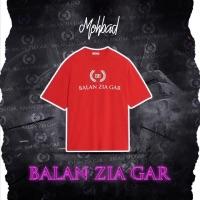 MohBad - Balan Zia Gar - Single