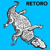 Retoro - Kick the Kids