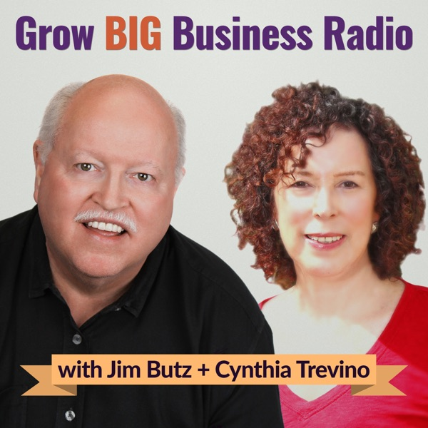 Grow Big Business Show