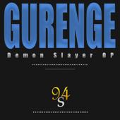 Gurenge Guitar Version 94stones - 94stones
