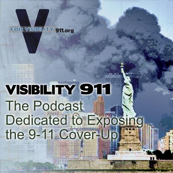 Visibility 9-11 – Podcast – Podtail