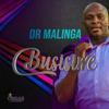 Dr Malinga - Hambolala (feat. BosPianii) artwork