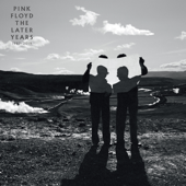 Wish You Were Here (Live at Knebworth 1990 / 2019 Mix) - Pink Floyd