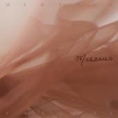 Maryann Vasquez - Miscues