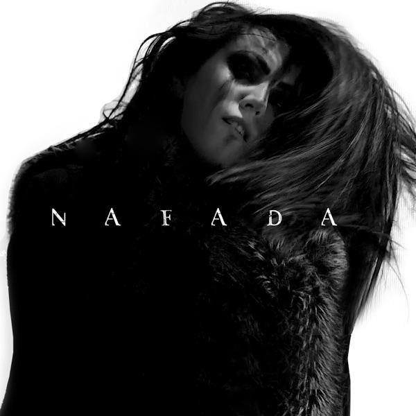 Konqistador - Nafada