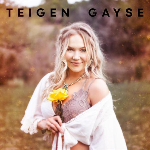 Teigen Gayse - Fly Away Boy