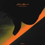 Medasin - Always Afternoon (feat. Kathleen)