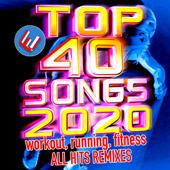 Memories (140 Bpm Remix)