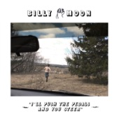 Billy Moon - Tarranoh