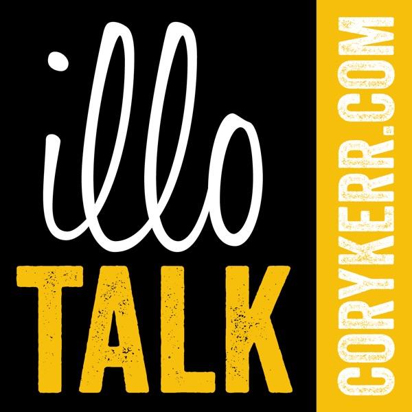 illo talk
