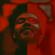 Missed You (Bonus Track) - The Weeknd