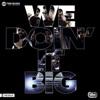 We Doin It Big feat Smooth Raftaar Single