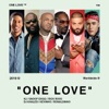One Love (feat. Snoop Dogg, Rick Ross, DJ Khaled, Kevinho & Ronaldinho Gaúcho) - Single, K2