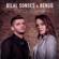 İçimden Gelmiyor - Bilal Sonses & Bengü