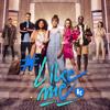 #LikeMe Cast - 'k Voel me goed artwork