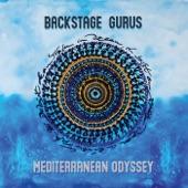 Backstage Gurus - Shisha Bar