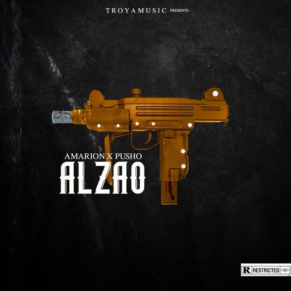 Alzao - Single
