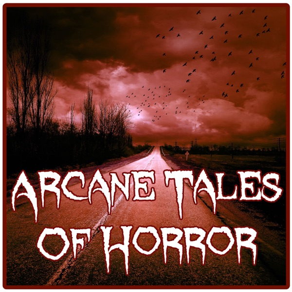 Arcane Tales of Horror
