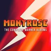 Montrose - Matriarch