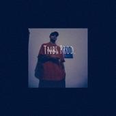 TNBS PROD. - SBC (Versión instrumental)
