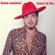 Comin In Hot - Adam Lambert