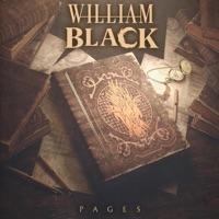 Ruins - WILLIAM BLACK - MICAH MARTIN