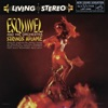 Esquivel and His Orchestra - Fantasy