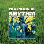 The Poets Of Rhythm - More Mess On My Thing