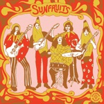 Sunfruits - Above the Clouds