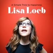 Lisa Loeb - The Upside