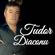 Tudor Diaconu - Muzică Populară Moldovenească