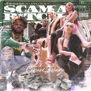 Scam a Bitch - Single Mp3 Download