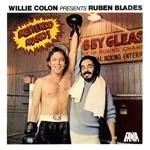 Rubén Blades & Willie Colón - Según el Color