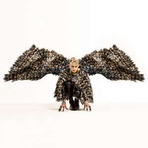 Achille Lauro - 16 marzo feat. Gow Tribe
