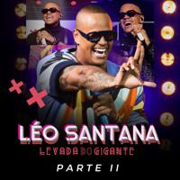 Figurinha Repetida (Ao Vivo)-Léo Santana & Lauana Prado