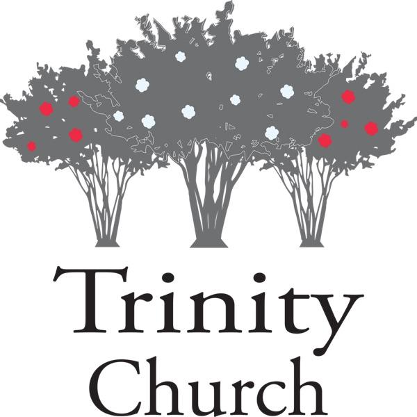 Trinity Church (EFCA), Covington, LA   Listen Free on Castbox