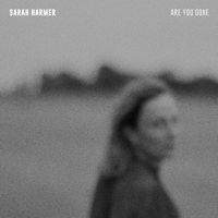 St. Peter's Bay-Sarah Harmer