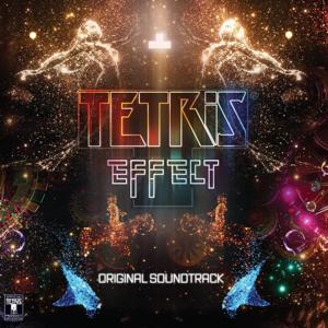 Hydelic - Tetris Effect (Original Soundtrack)