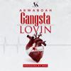 Akwaboah - Gangsta Lovin artwork
