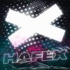 Hafex - Intihask обложка