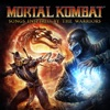 Mortal Kombat (Songs Inspired by the Warriors)