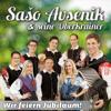 Wir feiern Jubiläum - Saso Avsenik & Seine Oberkrainer