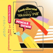 The Controversial New skinny Pill - Cruise Control
